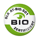 bio_slk
